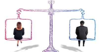 無料出会い系サイトと有料出会い系サイトそれぞれの特徴