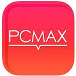 1位:PCMAX