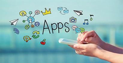 出会系アプリ比較表-料金システムや特徴など-